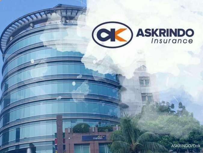 Askrindo beri penjaminan aset Pelindo III mencapai Rp 19 triliun