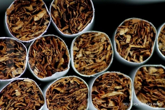Global Citizens urge simplification of Indonesia's cigarette excise tariff structure