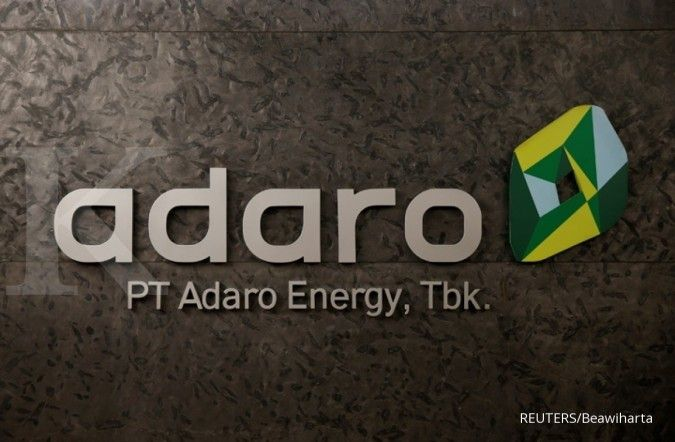 Adaro Energy siap laksanakan rehabilitasi DAS Bukit Menoreh
