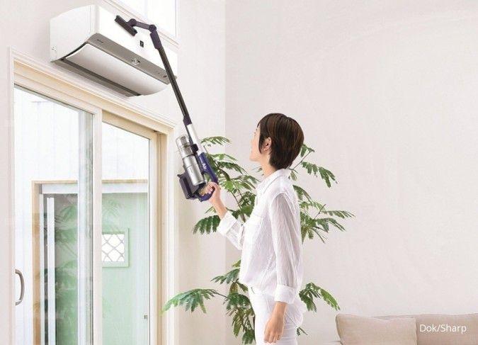 Sedang mencari cacuum cleaner? Coba cek 3 merek ini
