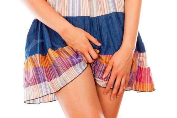 Catat! Ini 7 penyebab keputihan pada perempuan