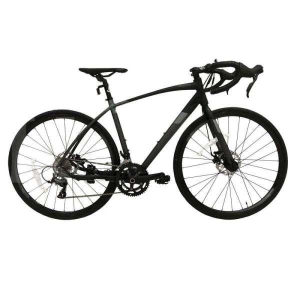 Sepeda balap Element Roadbike FRC 52 2020