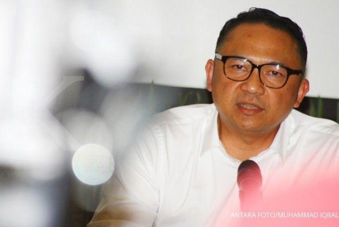 Kasus penyelundupan Harley & Brompton, Eks Dirut Garuda dituntut 1 tahun penjara