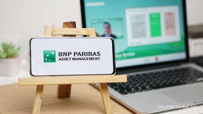 PT BNP Paribas Asset Management