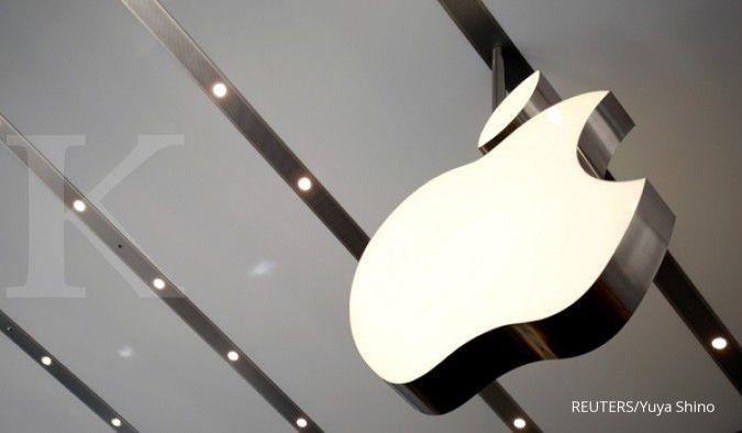 Dianggap gagal, Apple diprediksi tak produksi iPho