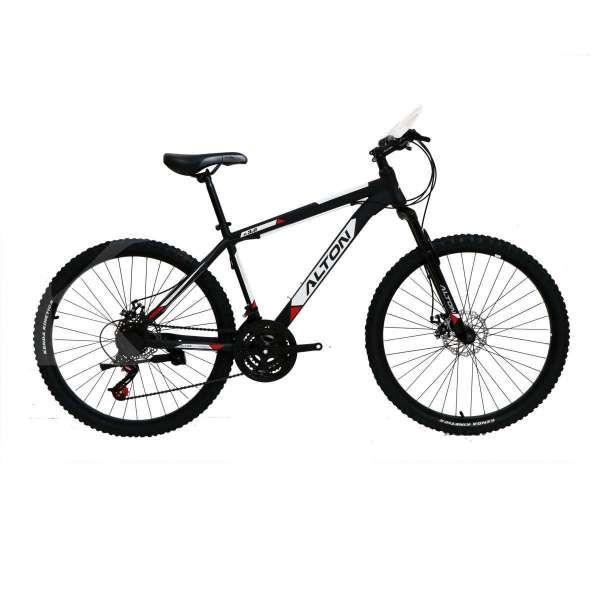 Paling hemat di serinya, harga sepeda gunung Element Alton XC 3.2 terbaru Rp 1 jutaan