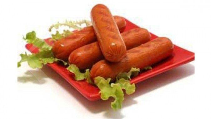 Cara mengurangi risiko kanker, hindari makanan berikut