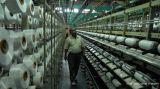 Produsen Tekstil, Asia Pacific Fibers (POLY) Incar Pendapatan US$ 350 Juta
