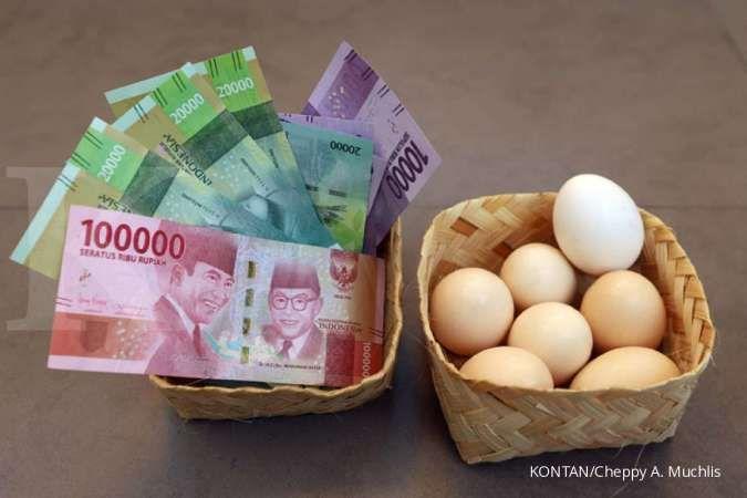 Ayo meracik ulang strategi finansial rumah tangga sebelum tahun baru