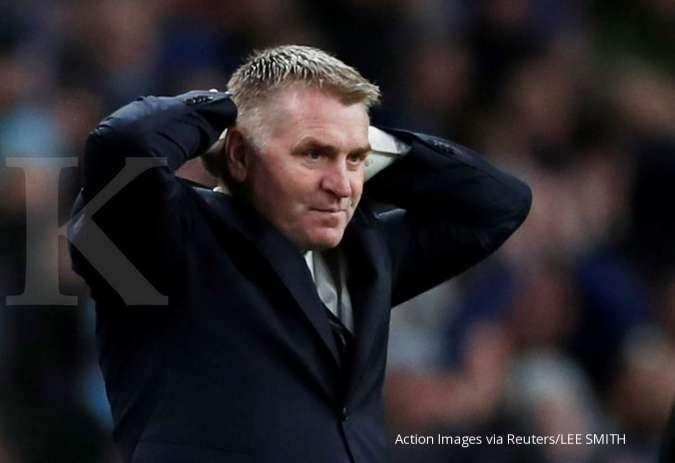 Aston Villa vs Arsenal di Liga Inggris: The Gunners dibayangi rekor buruk