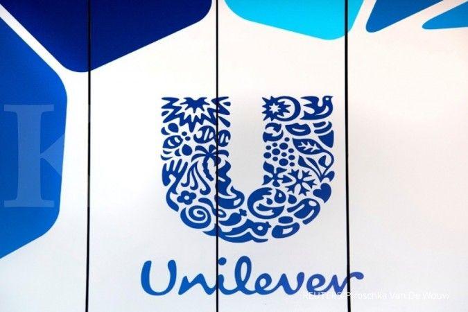 Mengulas pemicu merosotnya kinerja Unilever Indonesia (UNVR)