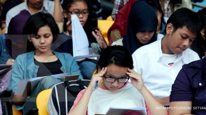 Lowongan kerja khusus lulusan SMK minggu kedua Juli 2020