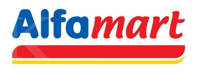 Promo Alfamart 27 Maret-2 April 2020, Gajian Untung!