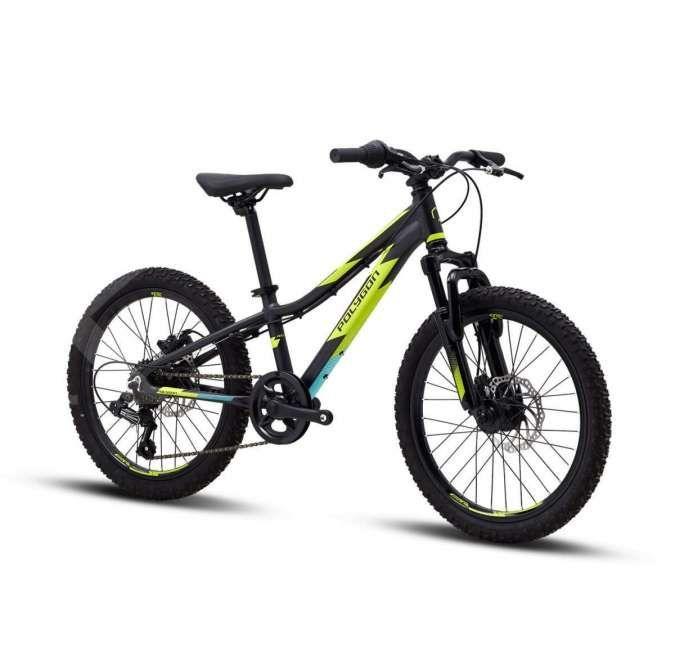 Maze hingga Relic, ini daftar harga sepeda gunung anak Polygon di bawah Rp 3 juta