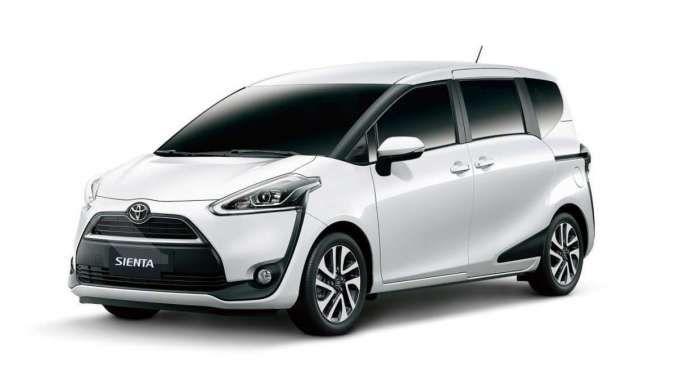 Harga <a href='https://batam.tribunnews.com/tag/mobil-bekas' title='mobilbekas'>mobilbekas</a> Toyota Sienta