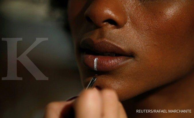 4 Penyebab benjolan di bibir yang bisa Anda alami