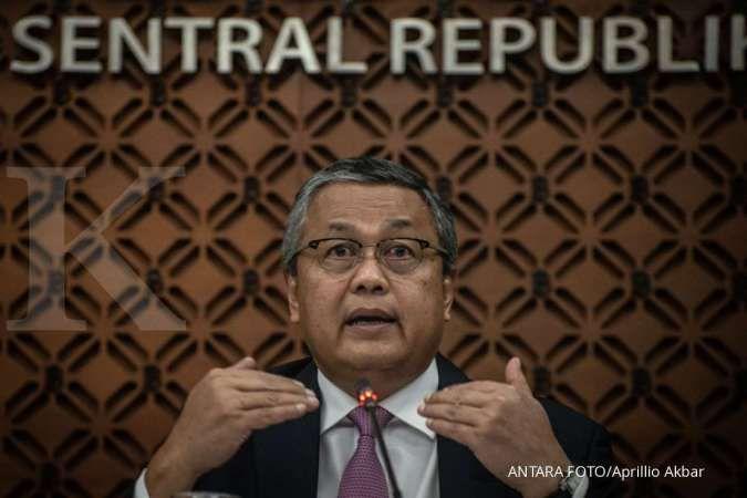 Menimbang untung-rugi pemangkasan suku bunga Bank Indonesia (BI)