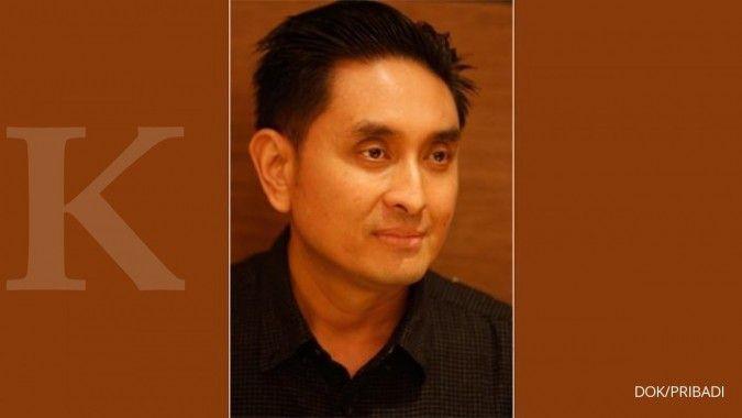 Bos Azana Hotel proyeksi bisnis hotel di 2021 bangkit, ini alasannya