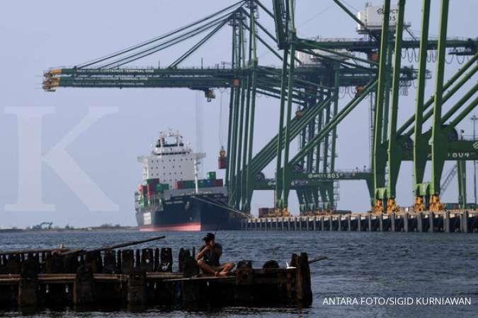Pangkas proyeksi pertumbuhan ekonomi Indonesia, ini penjelasan ADB