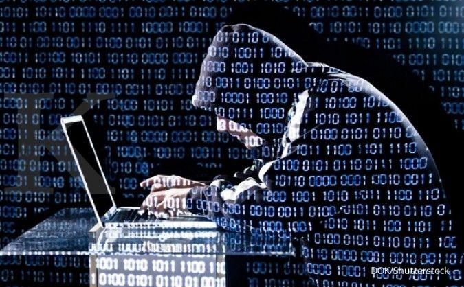 Akun pelanggan portal e-commrece Uniqlo dibobol hacker