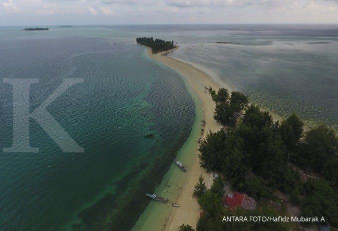 Gempa magnitudo 5,2 guncang Morotai, tidak berpotensi tsunami