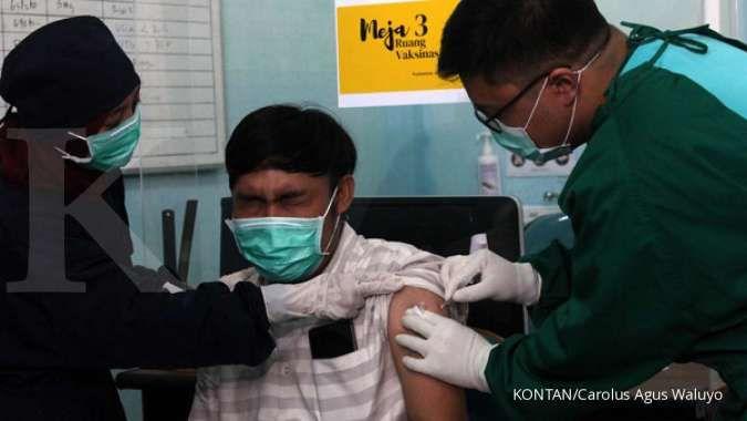 negara-tanggung-biaya-perawatan-efek-vaksinasi