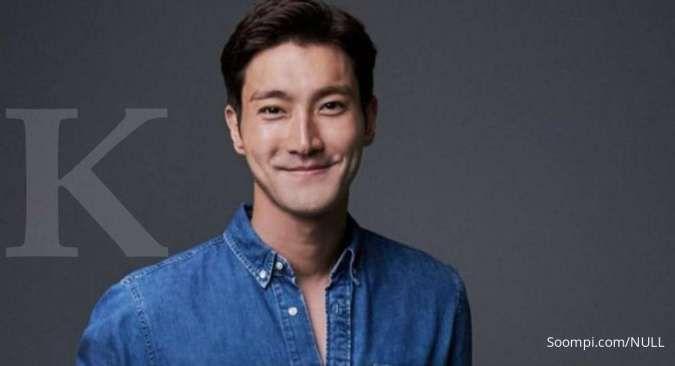 Crazy Rich Korean, Ini Dia Deretan Selebriti Korea Keturunan Chaebol