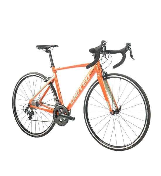 harga sepeda United VItessa 2.00 (2020)