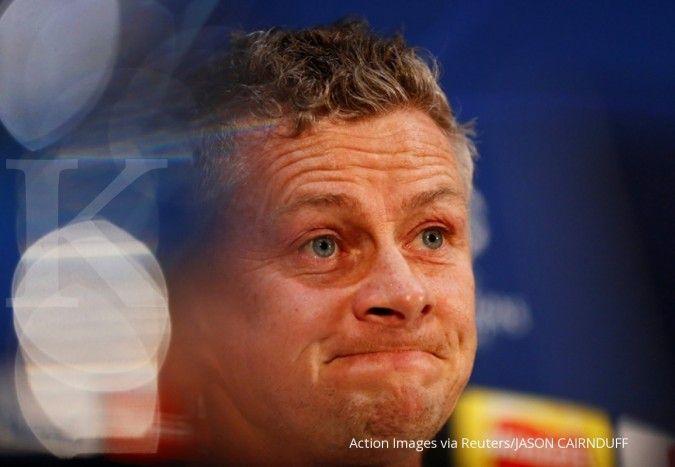 Strategi tukar tambah Manchester United untuk datangkan pemain muda Sporting Lisbon