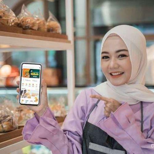 Konsisten Berinovasi, Ralali.com Masuk Top 10 Marketplace Kuartal I/2021