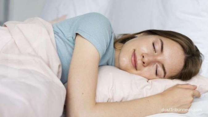 Anda penat di rumah saja? Coba 3 aroma essential oil ini untuk relaksasi