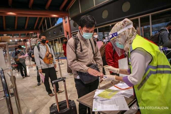 Ini syarat lengkap agar rencana naik pesawat tak ditolak petugas bandara