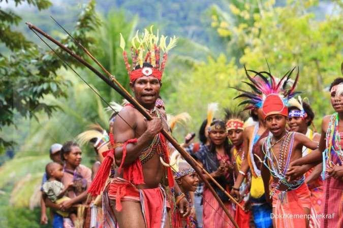 Pemda Papua dan Papua Barat bisa optimalkan Dana Otsus untuk kesejahteraan masyarakat