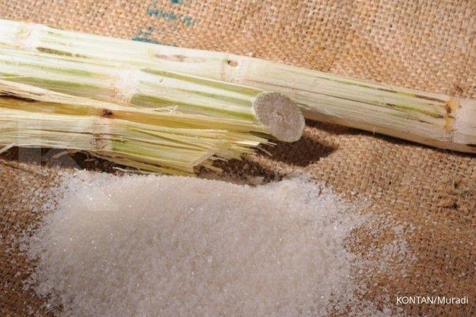 3 Cara menghilangkan bulu ketiak dengan bahan alami