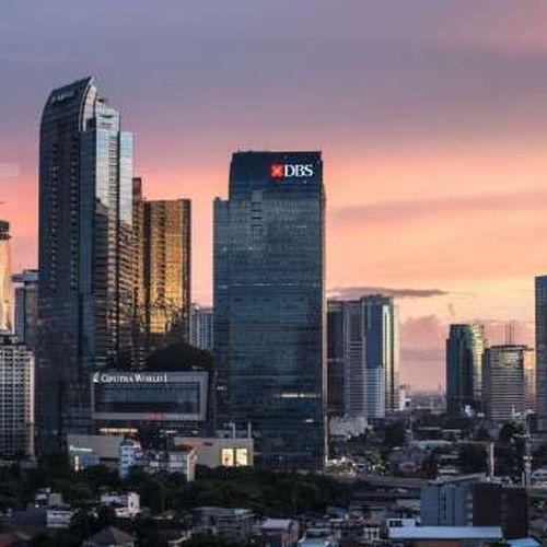 Indonesia dan India: Masa Depan Kondisi Fiskal
