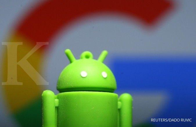 Bikin HP Android dibom iklan, segera uninstall 21 aplikasi berbahaya ini!