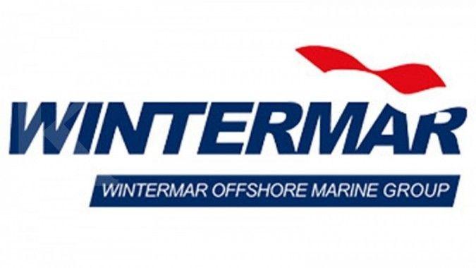 Hingga Febuari 2021, Wintermar Offshore (WINS) kantongi kontrak sebesar US$ 66 juta