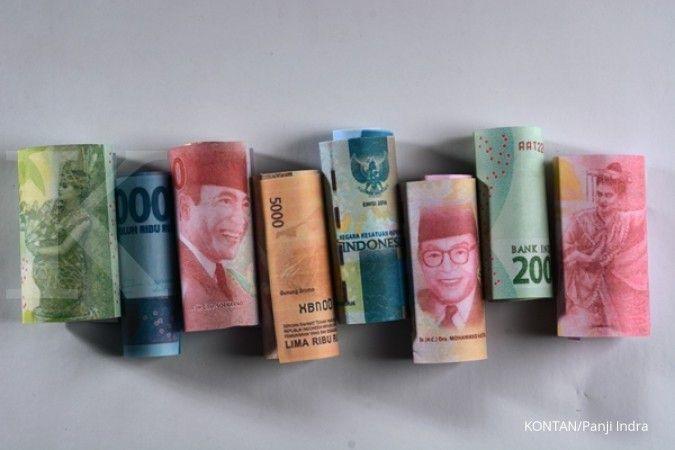 Tak punya rekening Himbara? Ini cara cairkan BSU Rp 1 juta dari Kemnaker