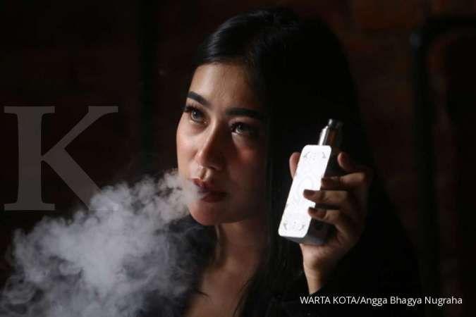 Asosiasi vape dorong keberadaan regulasi utuh terkait produk rokok elektrik