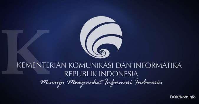 audit investigatif BPK
