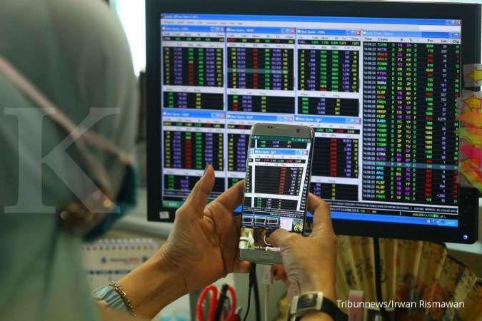Inilah rekomendasi saham pilihan yang akan bagi dividen dalam waktu dekat