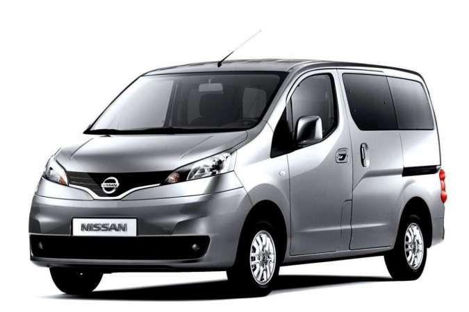 Mulai Rp 70 jutaan per Maret 2021, harga mobil bekas Nissan Evalia murah meriah