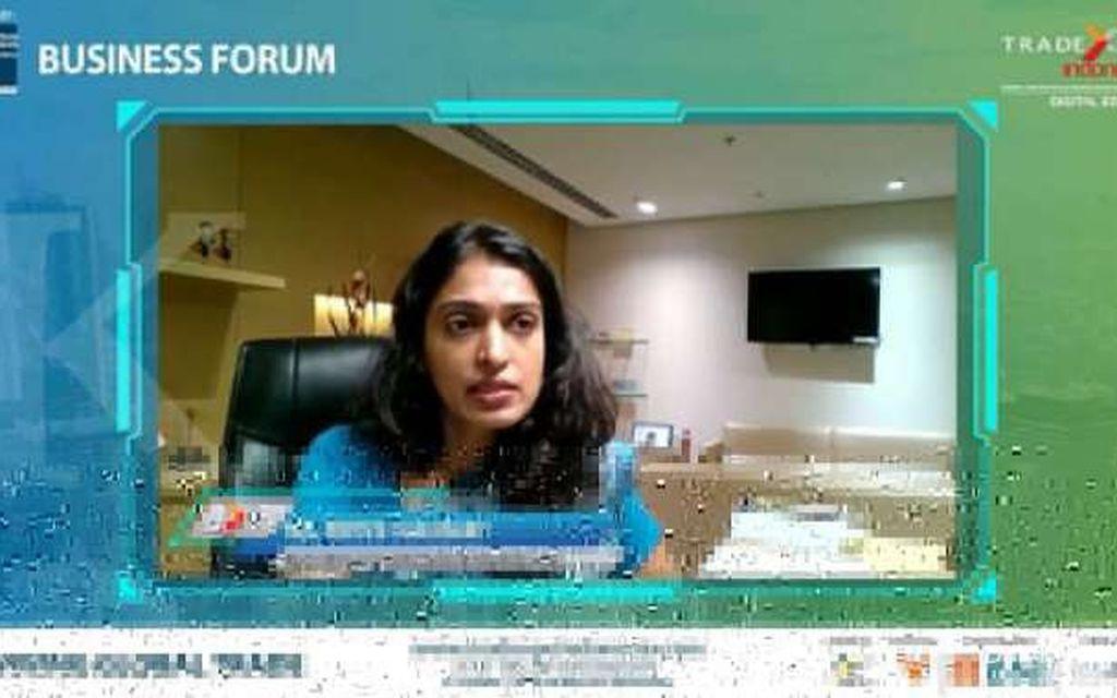 Kemendag: India, Mitra Strategis Perdagangan Rempah-rempah Indonesia