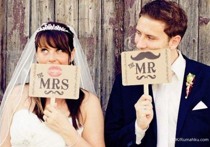 Tak Hanya Mental, Cek Juga Kesehatan Anda Sebelum Menikah