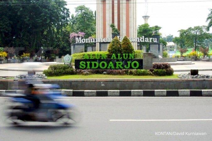 Jelajah Ekonomi Kontan (hari ke-5): Perajin di Sidoarjo, Suramadu dan bebek Madura