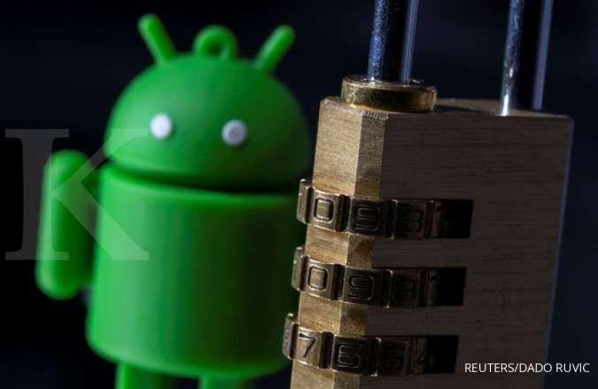 8 Aplikasi Android ini terinfeksi malware berbahaya, wajib Anda hapus