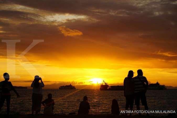 Pemekaran Papua harus dilakukan hati-hati dan perlu kajian mendalam