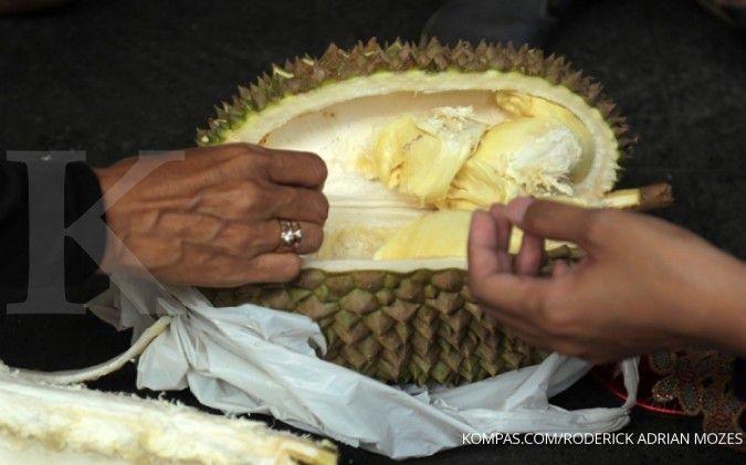 5 buah-buahan tropis yang memiliki manfaat bagus bagi kesehatan