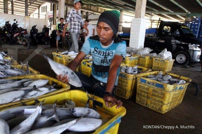 Malang segera miliki pasar swalayan ikan terbesar