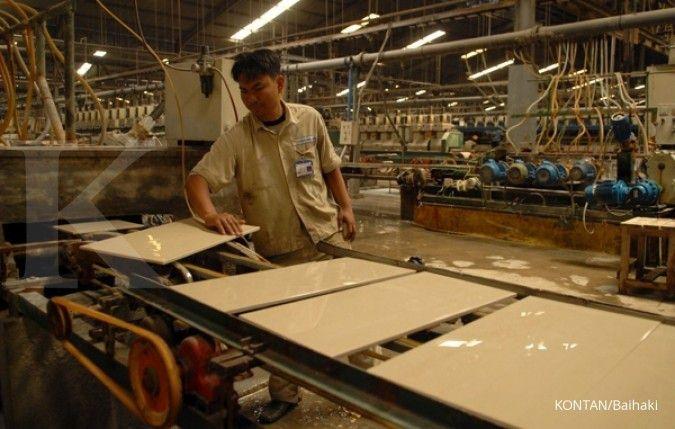 Utang INKA terverifikasi capai Rp 231 miliar